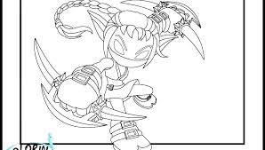 Elf On The Shelf Coloring Page Elf On The Shelf Coloring Page With