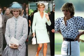 We would like to show you a description here but the site won't allow us. Princess Diana S Best Fashion And Style Moments On Her 60th Birthday British Vogue