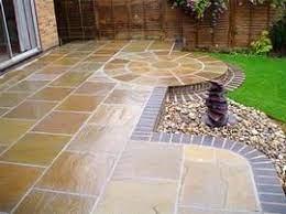 stone brick gloss sealer wet look
