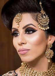 exle of kara makeup the academy work on shaadi services
