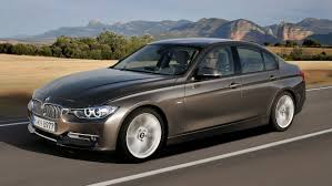BMW 5 Series 2012 bmw 328i xdrive coupe : BMW 3 Series. price, modifications, pictures. MoiBibiki
