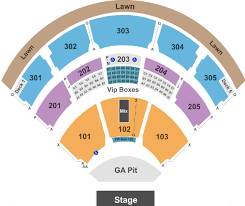 Jiffy Lube Lawn Seating Chart Jiffy Lube Live Tickets With No Fees At Ticket Club