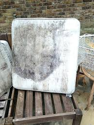 how to clean outdoor furniture how to clean patio cushions charming design outdoor furniture covers mold