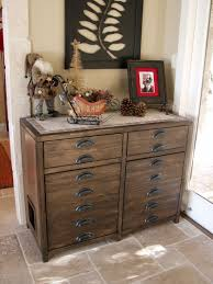furniture to hide litter box. Litter Box Furniture - Hide The Littler And Keep Help From Getting All To T