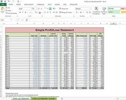 small business spreadsheet template break even calculator small business spreadsheet microsoft