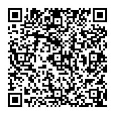 デスティニーチャイルドのイラストコンテストが開催中 4gamernet