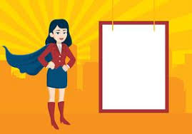 Employee Of The Month Photo Frame Employee Of The Month 1525 Free Downloads