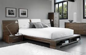 modern queen bed frame. Image Of: Queen Size Modern Beds Bed Frame E