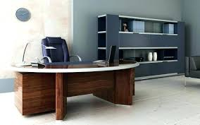 modern wood office furniture. Guides To Buy Modern Office Desk For Home Wood Gorgeous Contemporary . Furniture I
