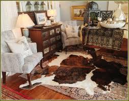 ikea cow hide rug rug designs
