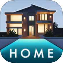 design home cheats get diamonds and cash guide heroes