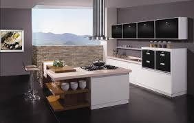 Small Modular Kitchen Livspacecom Modular Kitchen Designs Enlimited Interiors Hyderabad
