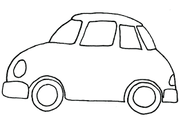 Free Printable Cars Coloring Pages Cars Three Coloring Pages Car