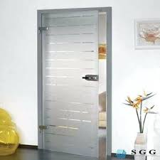 frosted glass door interior nice design frosted glass interior for doors reliabilt full lite frosted glass slab interior door