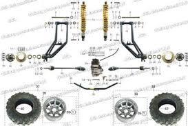 hammerhead go kart parts diagram hammerhead image hammerhead go kart engine diagram stator tractor repair on hammerhead go kart parts diagram