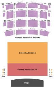 Seating Chart For Riverside Theatre Milwaukee Wi Riverside Theatre Tickets In Milwaukee Wisconsin Riverside