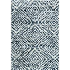gray moroccan rug contemporary blue grey rug grey moroccan trellis rug uk