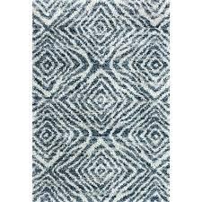 gray moroccan rug contemporary blue grey rug grey moroccan trellis rug uk