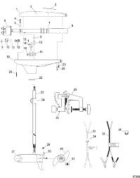 wiring diagram for motorguide trolling motor wiring discover motorguide trolling motor wiring schematic electrical wiring