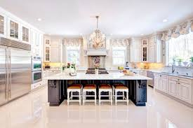 off white painted kitchen cabinets. Medium Size Of Cabinet Paint Colors Painting Cupboards White Off Kitchen Cabinets Painted F