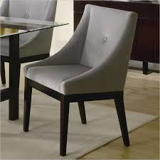 grey dining chairs with arms. arm chairs upholstered dining chair grey with arms