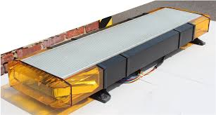 whelen 9000 series wiring diagram on whelen images free download Edge 9000 Wiring whelen 9000 series wiring diagram 1 whelen 9000 wires tomar light bar wiring color guide edge 9000 wiring diagram