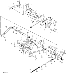 Ford 4600 tractor parts diagram choice image diagram design ideas