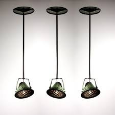 industrial lighting fixtures. Industrial Lighting Fixtures O