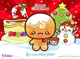 Cute Christmas Backgrounds 7820 Hd ...