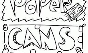 Esky Coloring Pages Storks Coloring Pages Elegant Storks Movie
