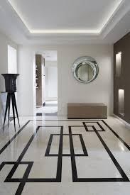floor designer 28 images tiles design home flooring 6