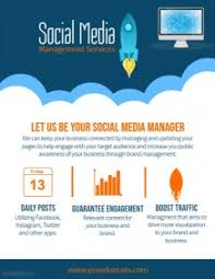 Social Media Design Templates 1 680 Customizable Design Templates For Social Media Marketing