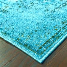 teal grey rug teal grey area rug and as well gray yellow rugs er contemporary teal