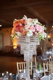 156 best Wedding-Blush images on Pinterest | Wedding bouquets, Weddings and  Wedding decor