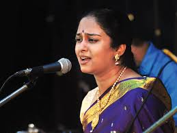 Image result for mic in carnatic music