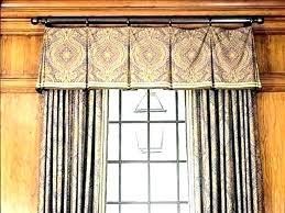 box valance box valance ideas wooden window curtain pelmet designs wood over medium size of valances