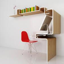 office bookshelf design. 23 more creative bookshelf designs demilked office design e