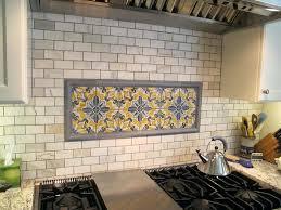 white brick tile backsplash fresh modern tiles for a kitchen modern tiles  for a kitchen backsplash