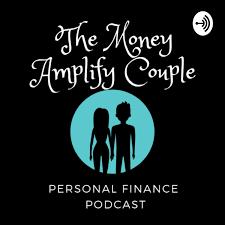 Money Amplify Couple - Personal Finance