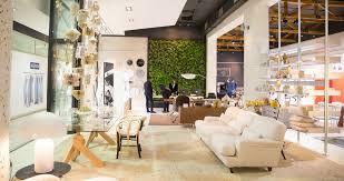 interior design furniture store. As A 25-year Old Interior Design Business That Has Grown From An Exclusive Furniture Showroom Into Cutting-edge Retail Store With Fully-imported