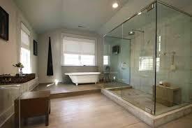 Modern Mansion Master Bathroom 2018 publizzitycom