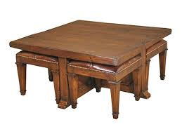 table with stools underneath square coffee table with stools underneath table height stools with backs table height stools uk