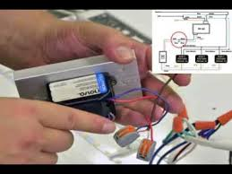 maxlite eco t led recessed troffer installation video maxlite eco t led recessed troffer installation video