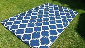 blue outdoor rug blue and white outdoor rug awesome rugs for patio com home ideas blue outdoor rug