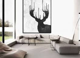 extra large wall art with 15 white black gallery inspirations artwork paintings canvas and decor uk nz on extra large wall art nz with extra large wall art with white black gallery inspirations artwork