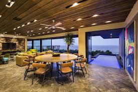 modern tropical furniture. Tropical-modern-home-metropole-architects-08-1-kindesign Modern Tropical Furniture O
