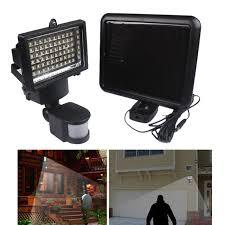 Best Wholesale 6 Leds Sensor Solar Powered Light Outdoor Lamp Led Led Solar Powered Garden Lights