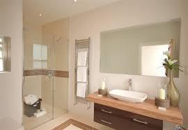 luxury wet room showers