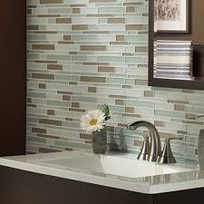 cheap tile for bathroom. Mosaic Tile Cheap For Bathroom O