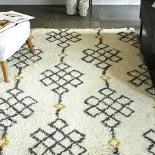 west elm area rugs area rugs picture of wool rug ivory slate west elm